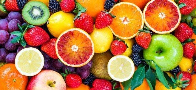 menu luglio scuola infanzia frutta verdura