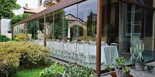 Villa Ghiringhelli Matrimonio a Isole e Grill