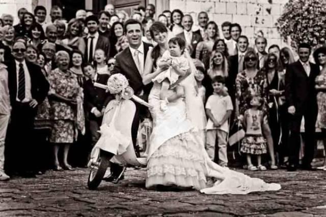 Matrimonio-tradizionale-italiano-Storia-usanze-e-tradizioni-1