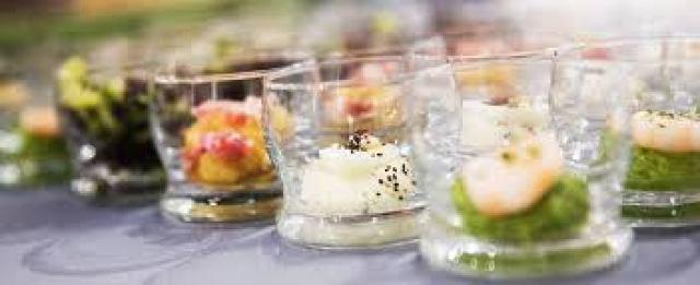 servizi-per-privati-catering1