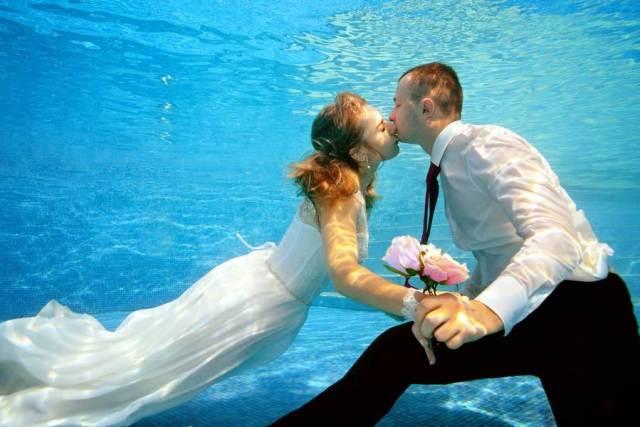 Matrimonio-Luoghi-insoliti-in-italia-e-allestero-matrimonio-subacque