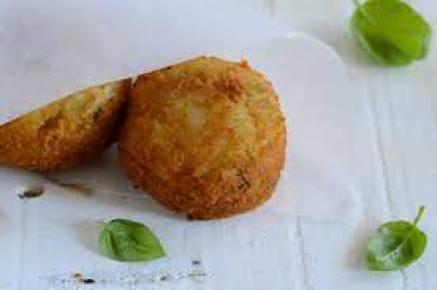 Polpette-di-sedano-e-patate-allacciuga-1
