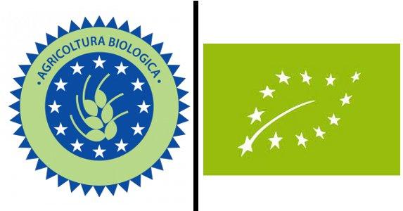 Salute alimentare nelle scuole infanzia logo_biologico