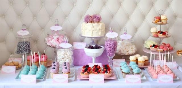 come-organizzare-una-cresima-color-pastello