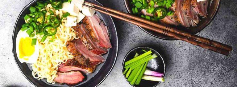cucina orientale copertina