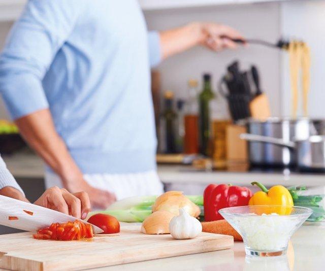 cucina-terapeutica-