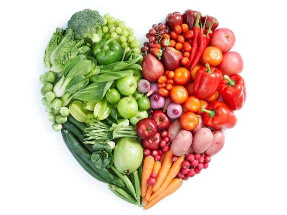 dieta-mediterranea-cuore