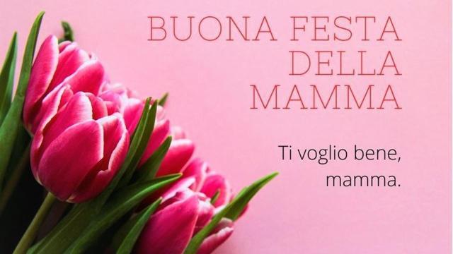 festa-della-mamma-