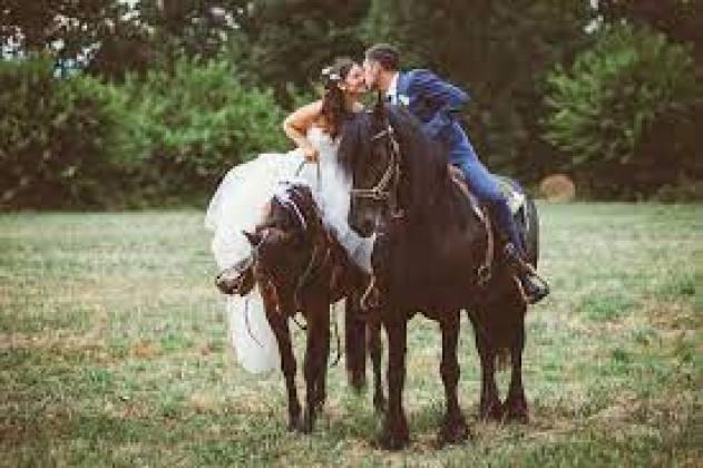 matrimonio-a-cavallo