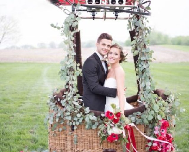 matrimonio-in-mongolfiera2