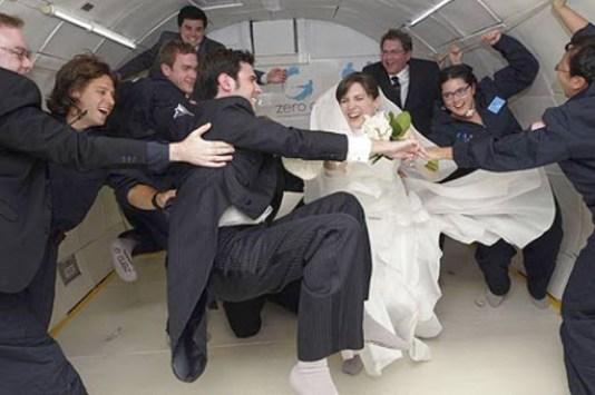 matrimonio-nello-spazio