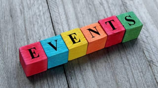 organizzazione eventi 3