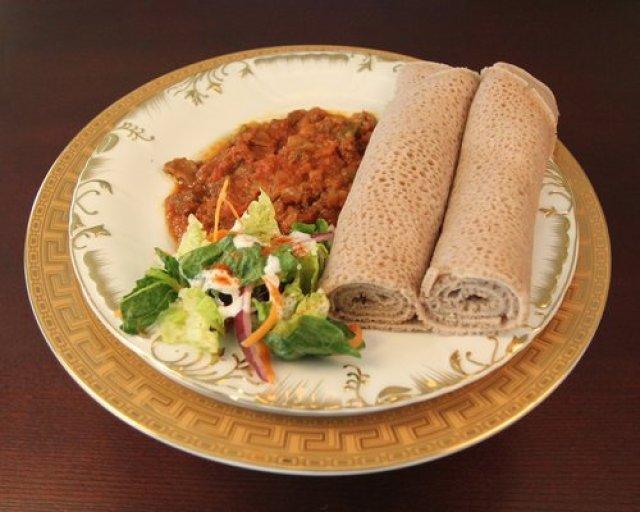 pane-injera-piatto-unico