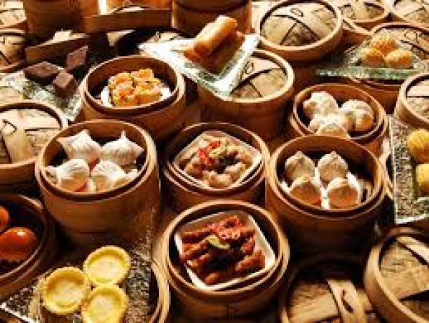 cucina-asiatica-antica-4