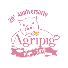 Agripig fornitore catering