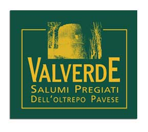 Valverde Oltrepò fornitori catering