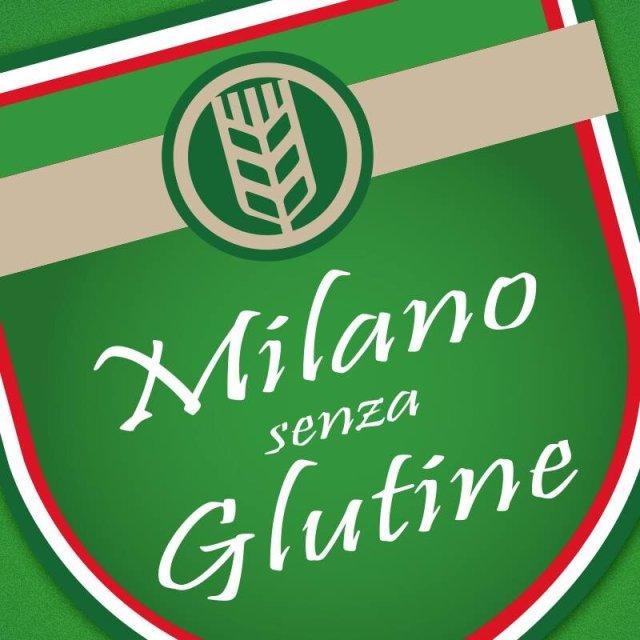 milano-senza-glutine-fornitori catering