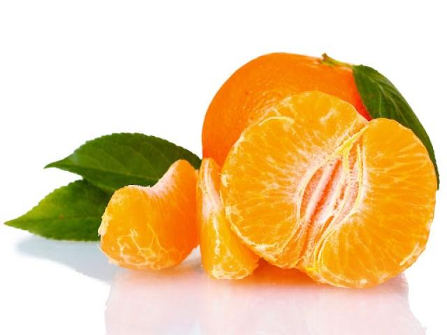mandarini-proprieta