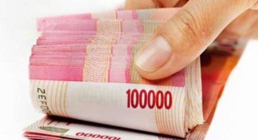 hasil perhitungan uang aqiqah