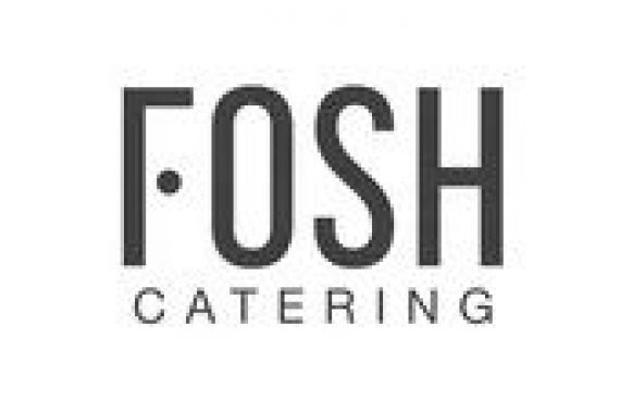 Video corporativo en inglés para la empresa Catering Marc Fosh