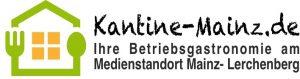 Kantine_de_Logo
