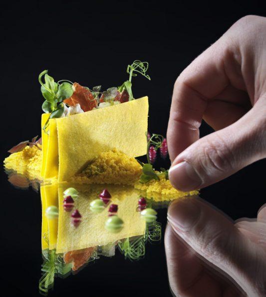 platos-catering-y-eventos-del-pirineo