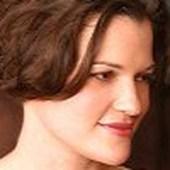 Cate Rowan