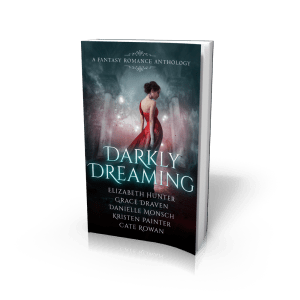Darkly Dreaming-3D
