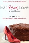 Click for more about Eat, Read, Love