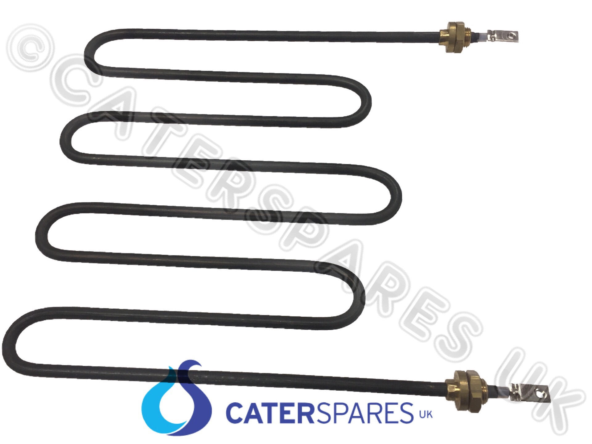 Heating Elements Page 6 Caterspares