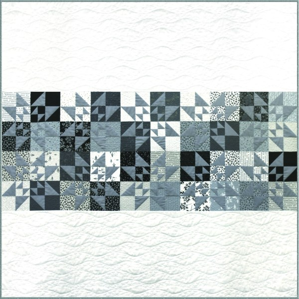 Star-in-a-Star-Christmas-Quilt-pattern-by-Zen-Chic