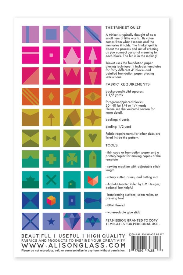 trinket-pattern-back-cover-shop