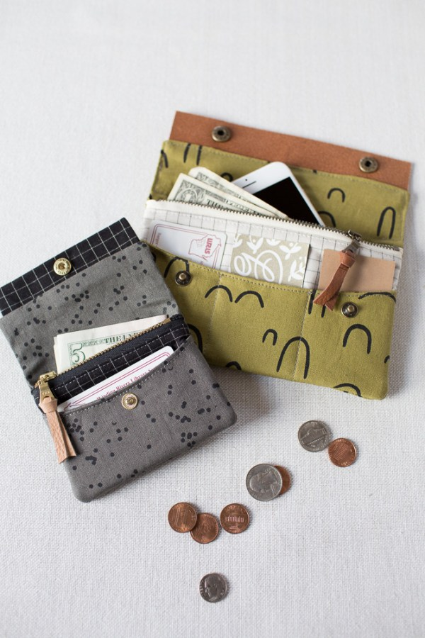 wallet-7-1