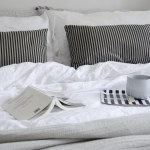 Five steps to a better night's sleep