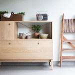 Beynon: modular crafted furniture