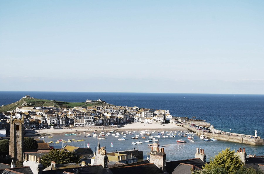 catesthill-st-ives-10