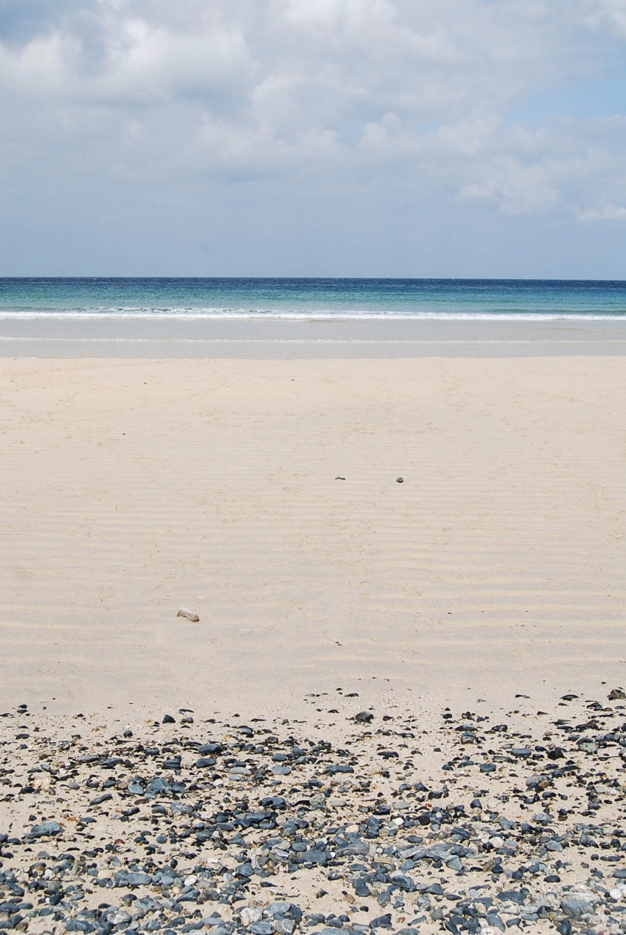 catesthill-st-ives-13