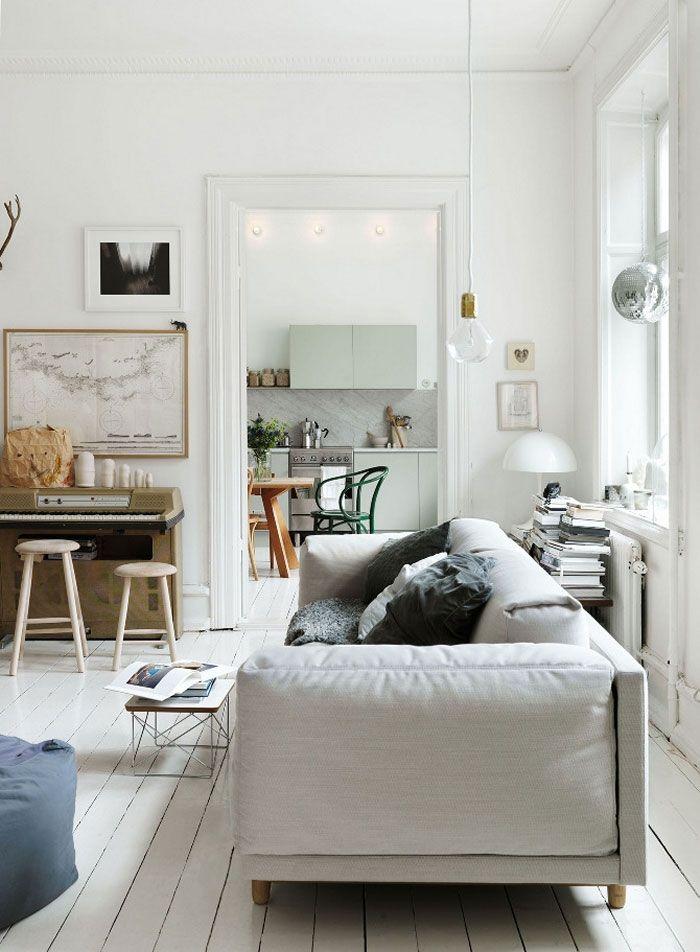 Image Result For Home Design Lovera