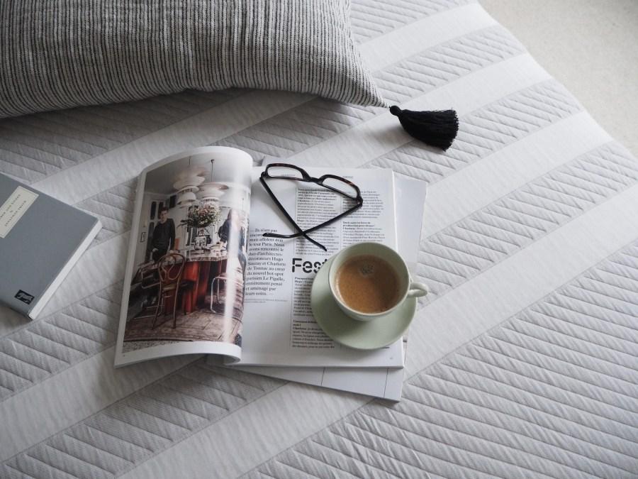 Better Sleep with a Leesa mattress