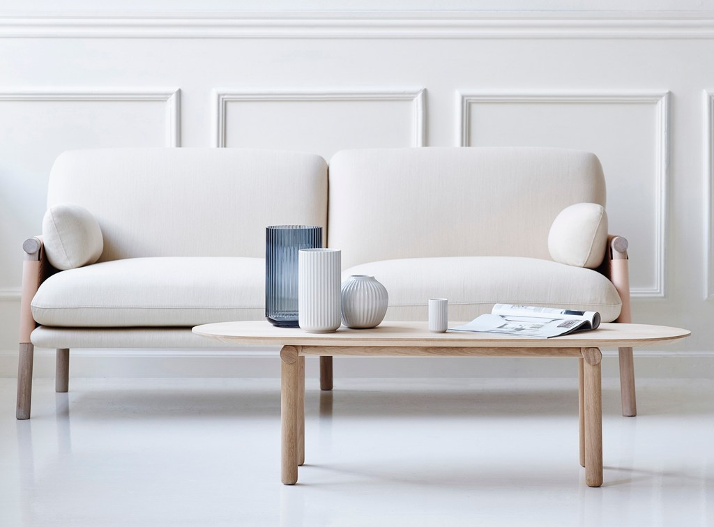On my radar: 7 new furniture designs