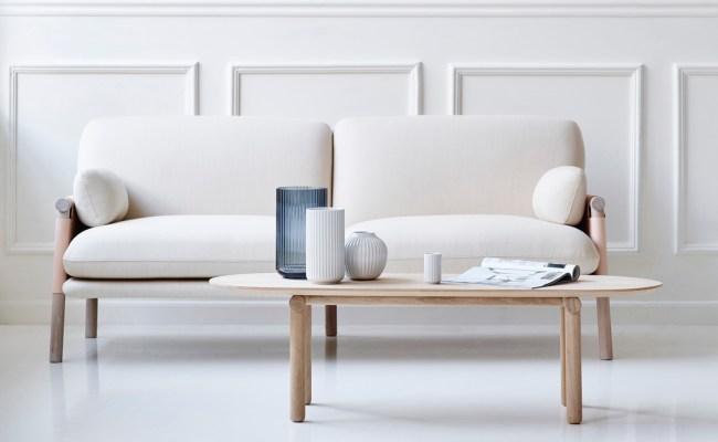On My Radar 6 New Furniture Designs