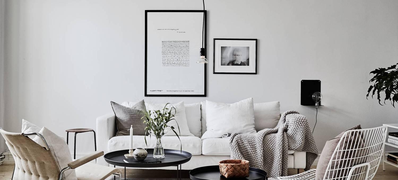 Best Interior Design Blogs Instagram