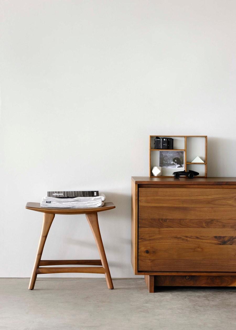 ethnicraft-walnut-osso-stool-low