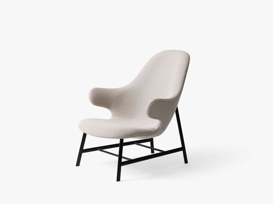 &tradition new product launches for 2017 - scandinavian design - minimal interiors