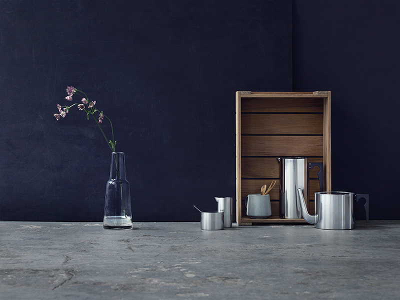 Your Home Needs This- Cylinda line by Arne Jacobsen for Stelton-7