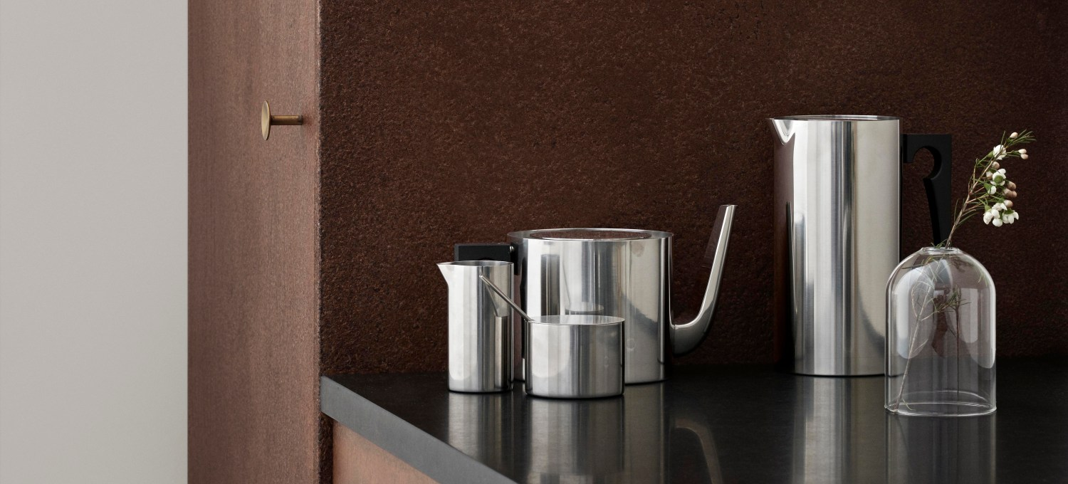 Your Home Needs This- Cylinda line by Arne Jacobsen for Stelton-3