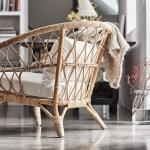 10 minimal, Scandinavian-style armchairs for under £500
