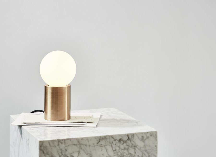 Plint_Socket_Lamp_9