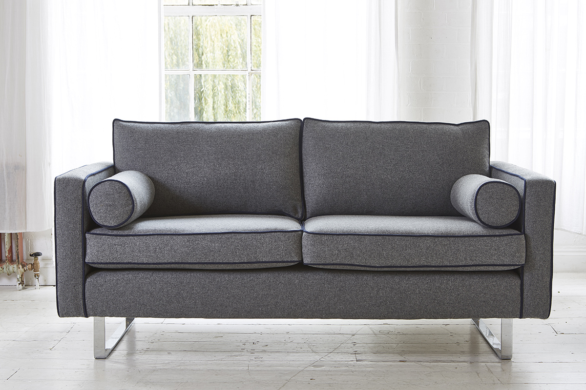 Tips For Choosing A Sofa To Suit Your Home   59th Street   Content By Conran