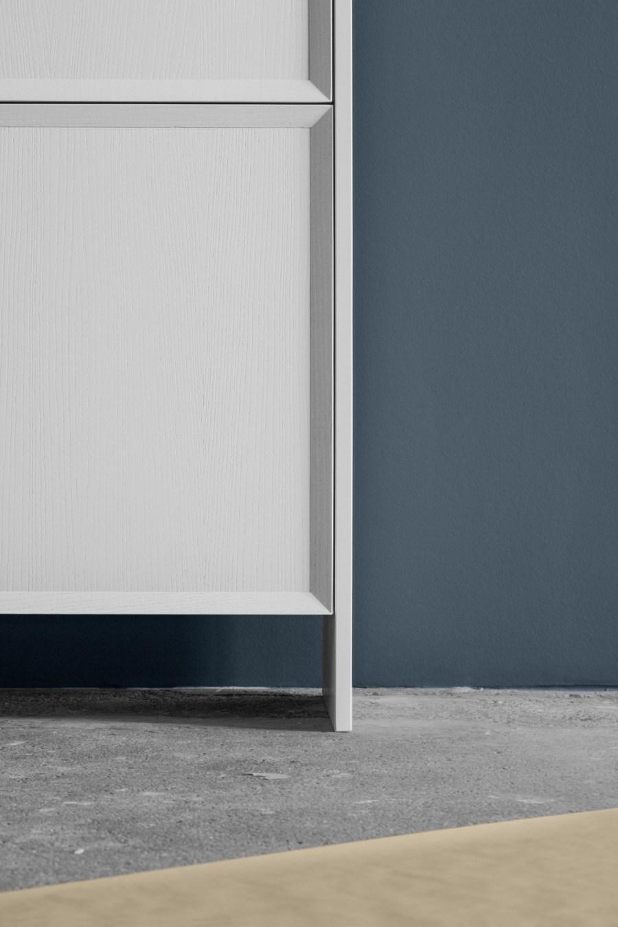 New IKEA hacks from Danish design company Reform - Note Design Studio